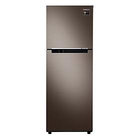 Tủ Lạnh Inverter Samsung RT22M4032DX/SV (236L) - Hàng chính hãng