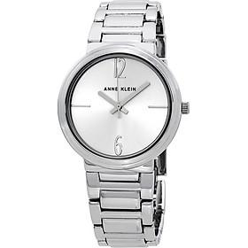 Đồng hồ thời trang nữ ANNE KLEIN 3169SVSV