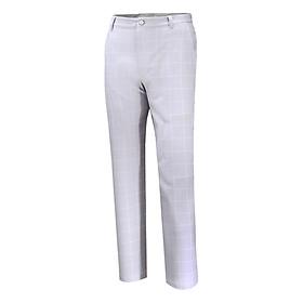 Quần Golf Kẻ Nam PGM Golf Clothes KUZ030