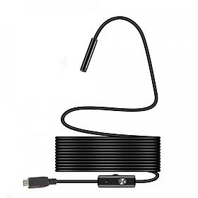 Camera Không Dây Chống Nước Có USB (7mm)