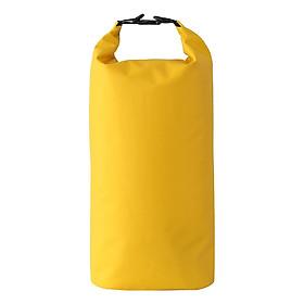 Hình đại diện sản phẩm Lixada 10L / 20L / 30L Waterproof Bag Dry Sack Bag Storage Bag for Canoeing Kayaking Rafting Outdoor Sport Bag