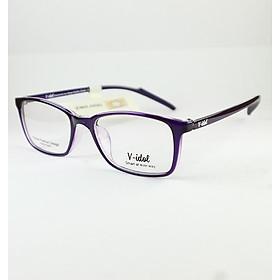 Gọng kính cận V-idol V8109 DN