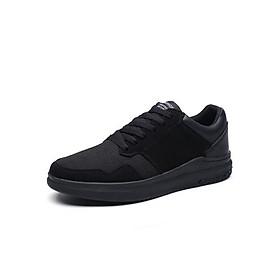 Giày Thể Thao Nam Da Mềm Đẹp Thoáng Khí Trẻ Trung Năng Động 3Fashion - MSP 3082