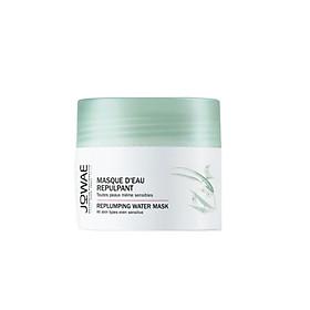 Mặt nạ dưỡng da Jowae Replumping Water Mask 50ml - Mặt nạ dưỡng ẩm, căng mịn da