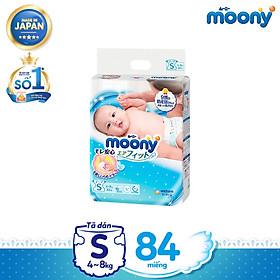 [ma-moi]-ta-dan-cao-cap-moony-nb90-s84-l54-nhap-khau-tu-nhat-ban
