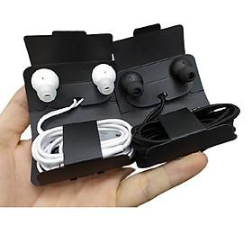 Tai nghe  Dành Cho Samsung Note 10/ 10 Plus - Chân Cắm Type C