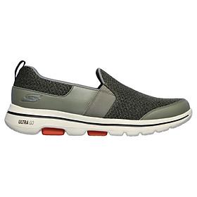 Giày thể thao Nam Skechers GO WALK 5 216017