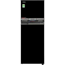 Tủ Lạnh Inverter Toshiba GR-A28VM-UKG (233L) - Hàng Chính Hãng - Chỉ Giao tại HCM