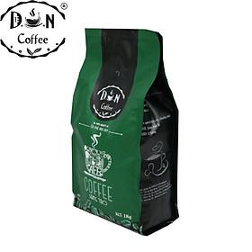 Cà Phê Hạt D.O.N Coffee Sáng Tạo (1 Kg)