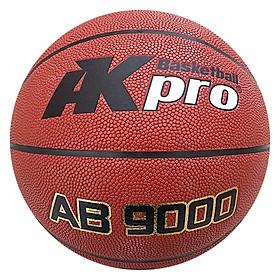 Bóng Rổ AKPro AB9000