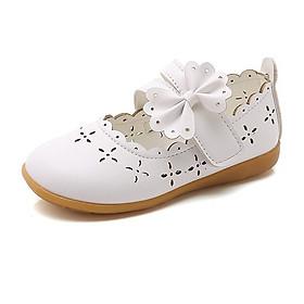 Giày búp bê bé gái BB06