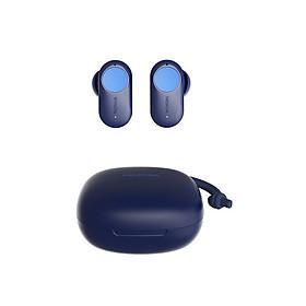 Tai Nghe Bluetooth True Wireless Nokia P3802A - Hàng Chính Hãng