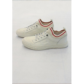 Giày Sneaker Nam Y6037 Sea Collection