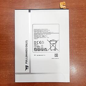 Pin Dành cho máy tính bảng Samsung galaxy Tab T719