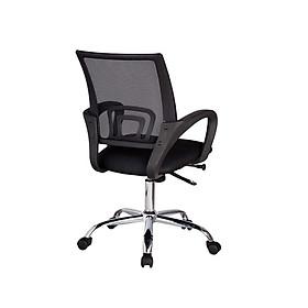 Ghế xoay văn phòng Best Office TH01 405