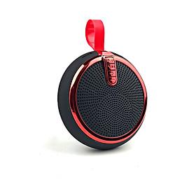 Loa Bluetooth Mini GUTEK BS119 Đa Năng Thiết Kế Nhỏ Gọn, Loa Cầm Tay Không Dây Nghe Nhạc Cực Hay, Bass Cực Đỉnh, Hỗ Trợ Kết Nối Thẻ Nhớ Tf, Đài Fm Và Cổng 3.5, Nhiều Màu Sắc - Hàng chính hãng