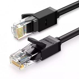 Cáp mạng Cat6  UTP dài 5m chính hãng UGREEN NW102 20162 - Hàng chính hãng