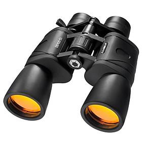 Ống nhòm Zoom Barska Gladiator 10-30x50mm - Hàng chính hãng