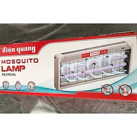 Đèn Bắt Muỗi Điện Quang ĐQ EML04L (635 x 65 x 247 mm)