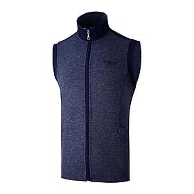 Áo Gile Golf PGM Golf Bead To Cotton YF098