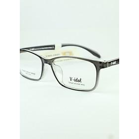 Gọng kính cận V-idol V8052 SGR