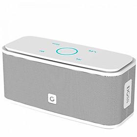 Loa bluetooth DOSS SoundBox 12W - Hàng Chính Hãng
