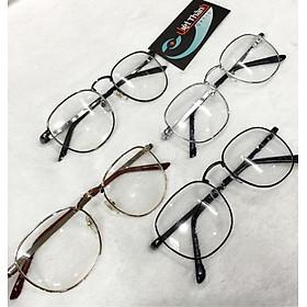 kính teen có hộp vintage mảnh HÀNG ĐẸP