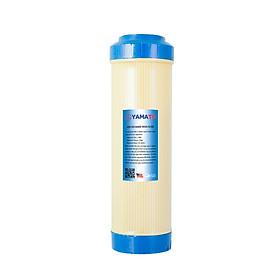 Lõi lọc resin – cation làm mềm nước