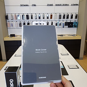 Bao da Samsung Tab A7 Lite ( T225 ) - Hàng chính hãng