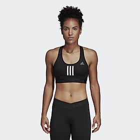 Áo Ngực Thể Thao Nữ Adidas App Drst Ask Spr 3S 050719 UKXS