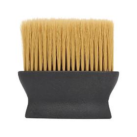 Bàn Chải Quét Sạch Tóc Cho Nhà Tạo Mẫu Tóc