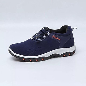 outdoor_specialty_store:fashion men shoes