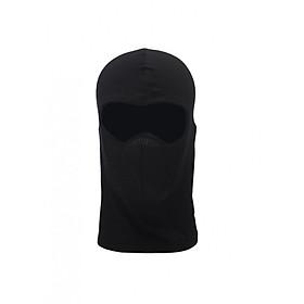 Mũ trùm đầu ninja