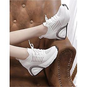 Giày sneaker nữ S04