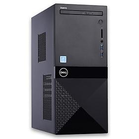 PC Dell Vostro 3670 MT