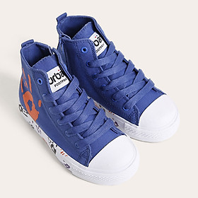 Giày Sneaker bé trai Urban UB1706