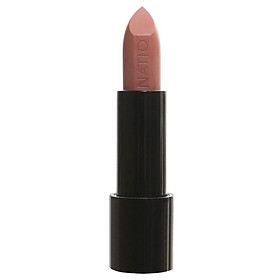 Natio Lip Colour Blissful Online Only