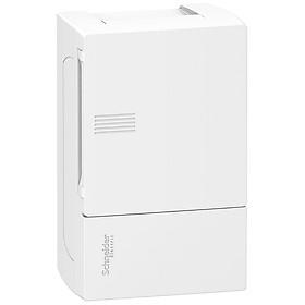 Tủ điện nhựa nổi Schneider ElectricMiniPragma