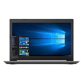 Laptop Lenovo Ideapad 330-14IKBR 81G2001BVN Core i3-7020U/ Win10 (14 inch HD) - Hàng Chính Hãng