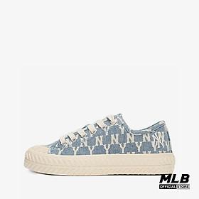 MLB - Giày sneaker cổ thấp Playball 32SHPM111-50U
