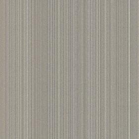 Giấy dán tường Hàn Quốc giả vải tăm nhỏ - 83069-4