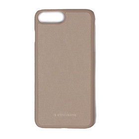 Tucano Filo Easy Snap Case iPhone 7 Viola - Hàng chính hãng