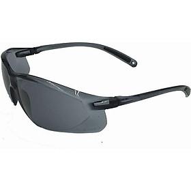 Kính Râm Cao Cấp A700 Chống tia cực tím ( UV ) , chống nước, Chống Bụi , có hộp đựng kính tiện lợi và thông minh ; tặng móc khóa mica