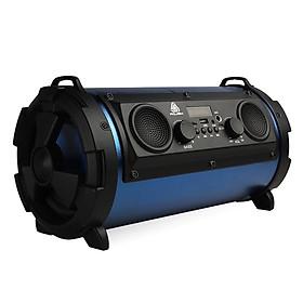 Loa Bluetooth 4.0 1620