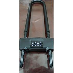Khóa mật khẩu cửa kính , cửa nhà YF12601