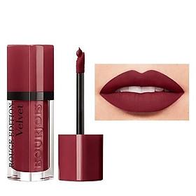 Son lì Bourjois Rouge Edition Velvet 7.7ml