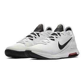 Giày Quần Vợt Nam Nike Air Max Wildcard Hc 050719 6537