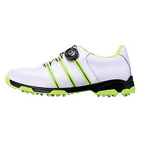 Giày Golf Nam - PGM Golf Shoes For Man - XZ060