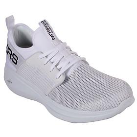 Giày Sneakers Nam Skechers Gorun Fast 55103 Có Vớ Cao Cấp Màu Ngẫu Nhiên-3