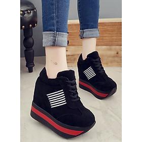 Giày Bánh Mì BM518